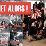 Campagne Et Alors Lyon